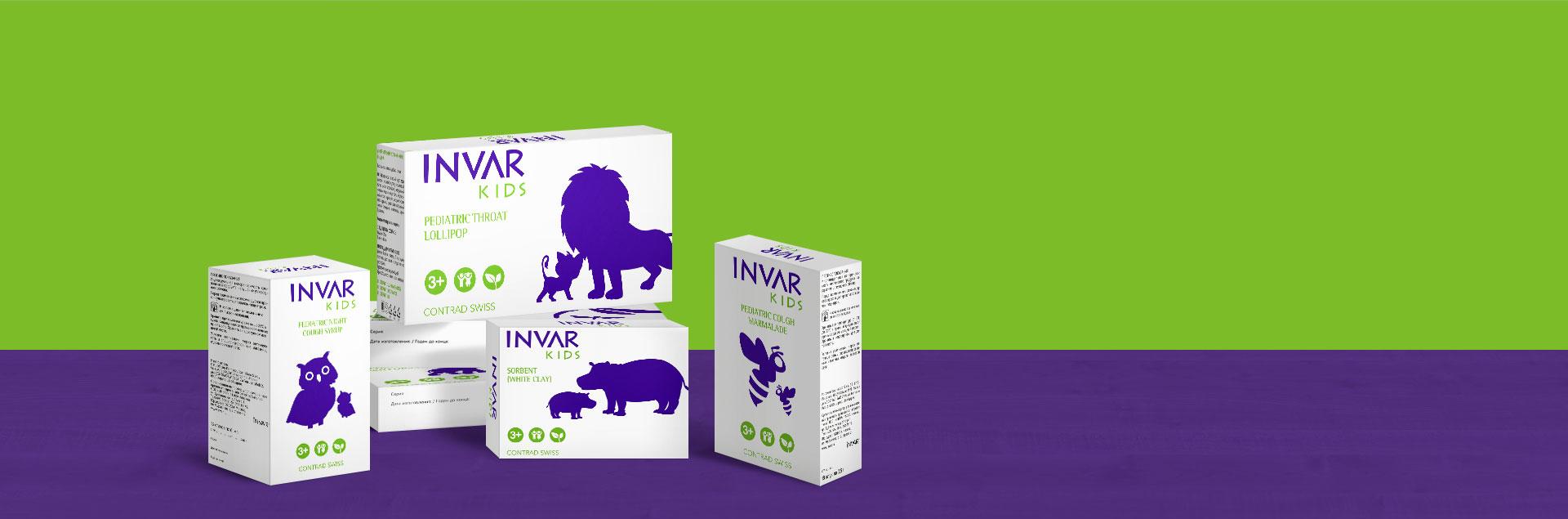 invar-kids